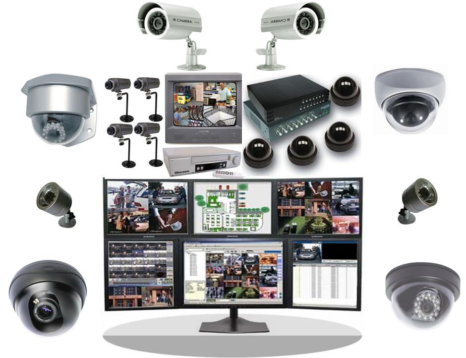 Sistemas IP